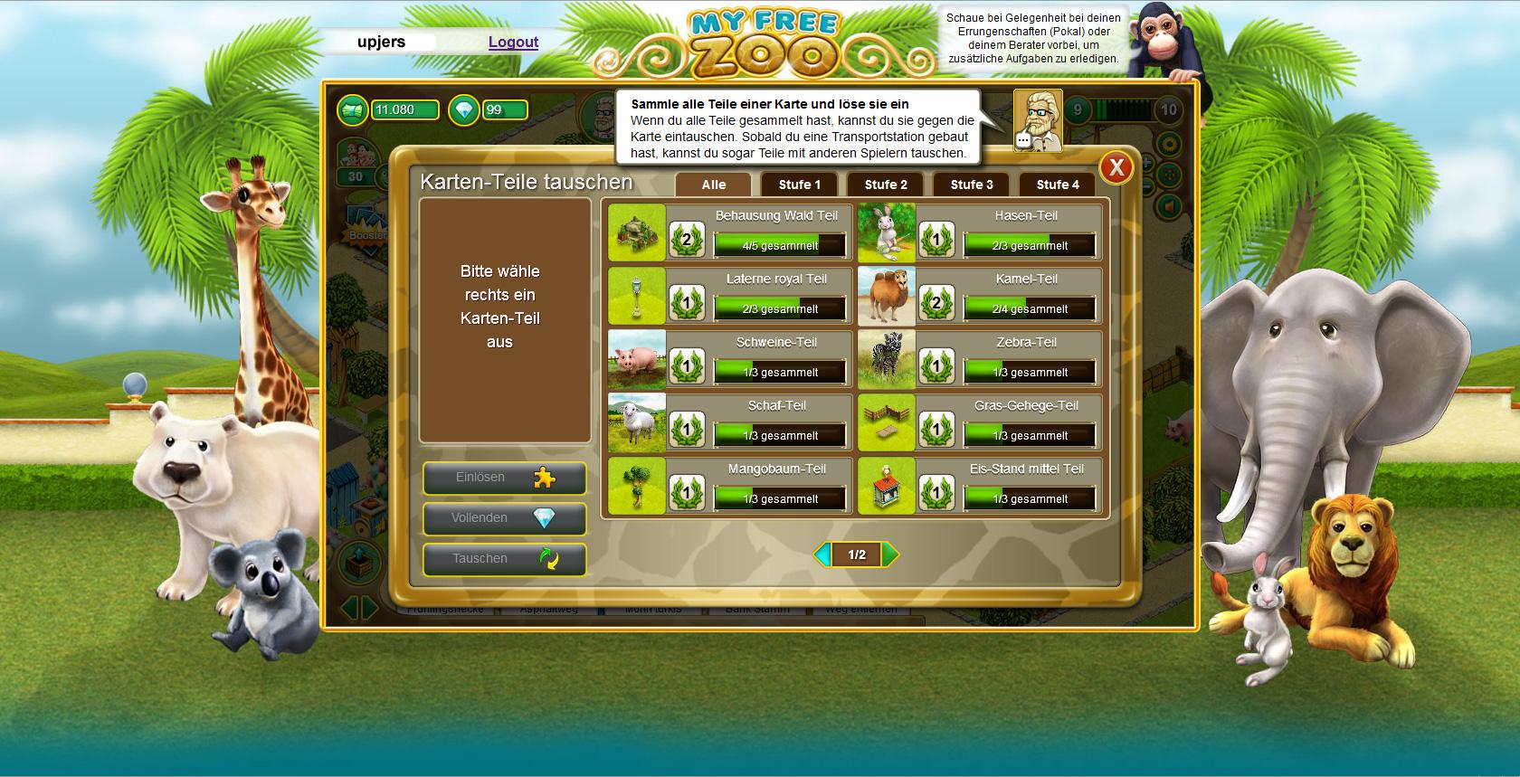 strategiespiele online free