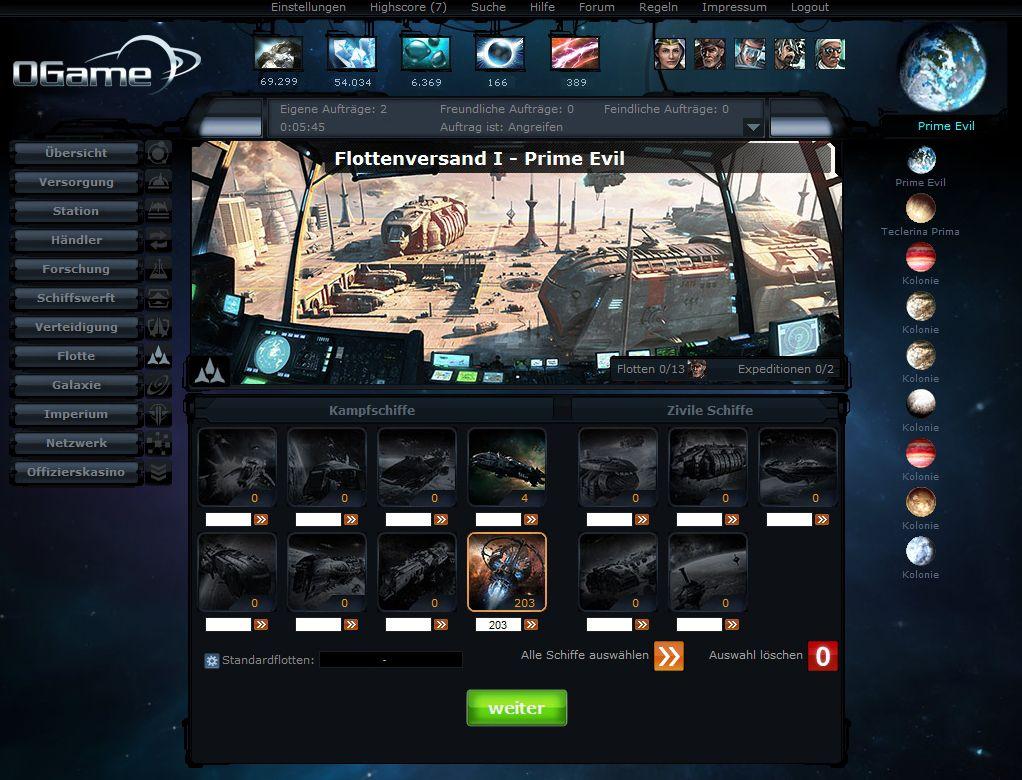 browsergames 2 spieler