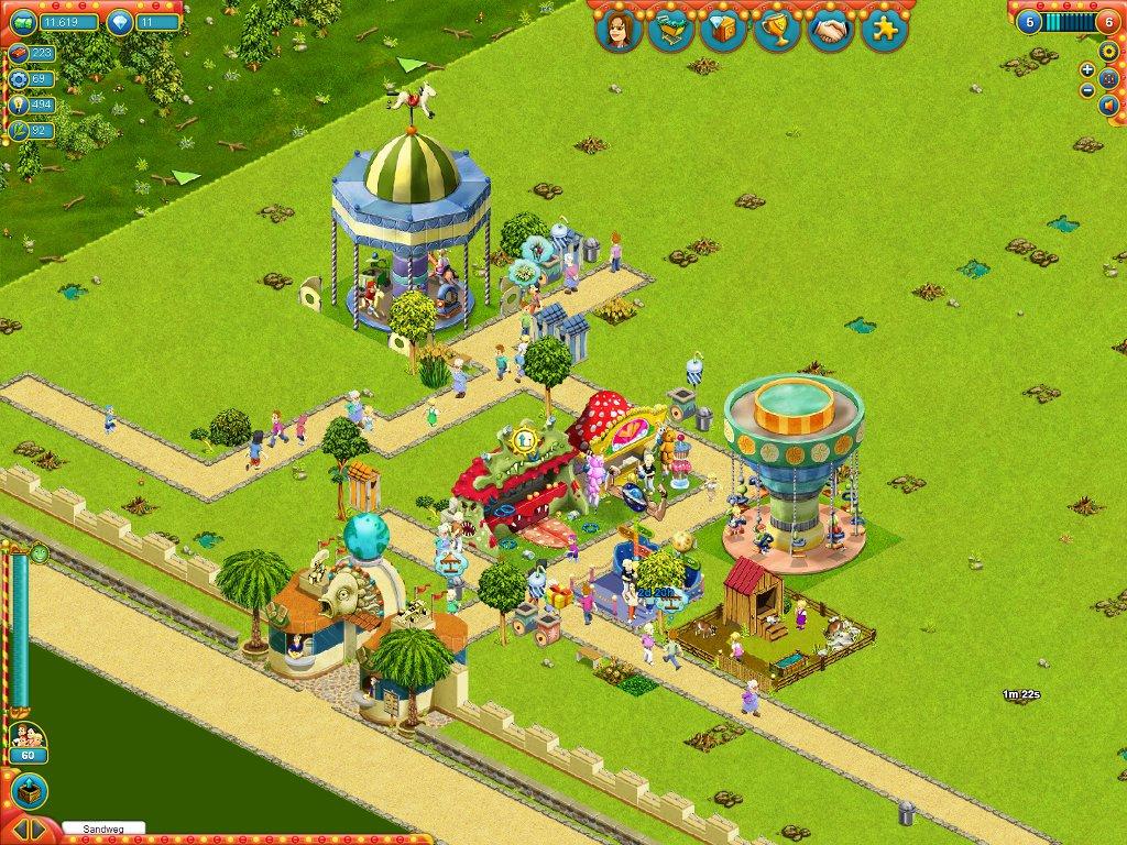 Zoo Spiele Kostenlos Spielen Ohne Anmeldung